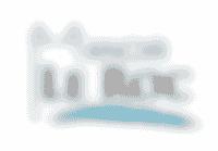 logo Manoir Le Roc
