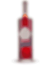 Pineau des Charentes rosé   Le Domaine d'Arcalis