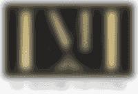 Logo le Manoir Lacustre