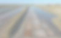 voir les marais salant - île de ré - Le Clos Des Vieux Moulins