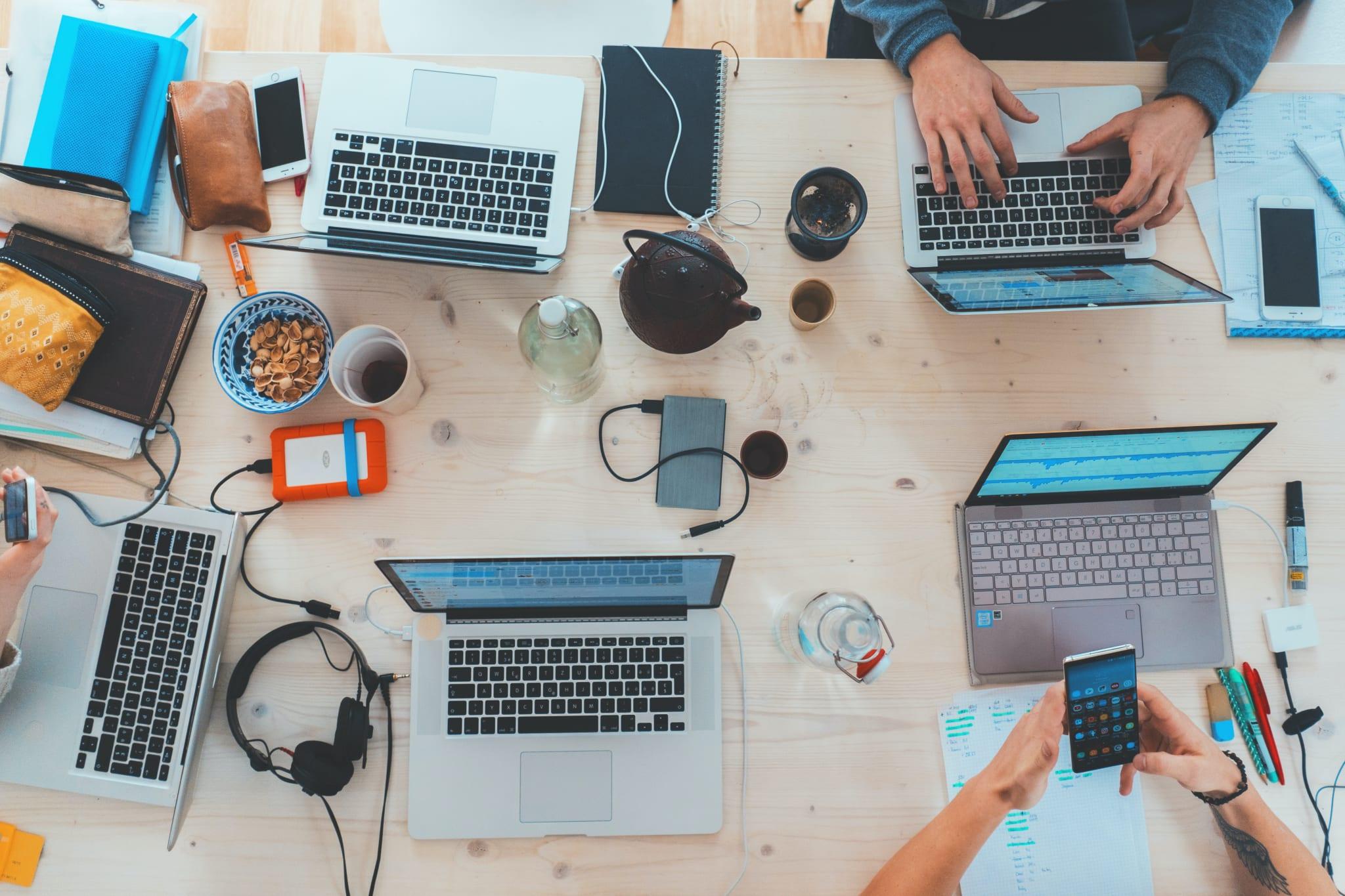 Come creare un Sistema di Prenotazione online