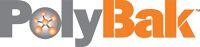 PolyBak