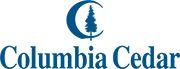 Columbia Cedar