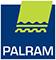 Palram PVC Trim