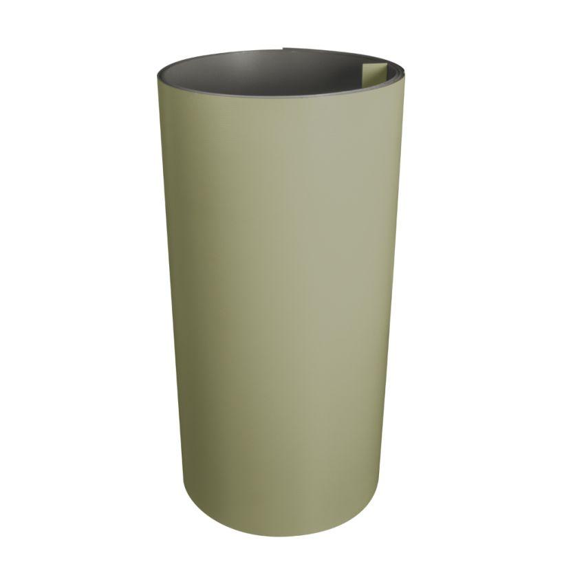 "24"" Trim Coil - PVC Coated"