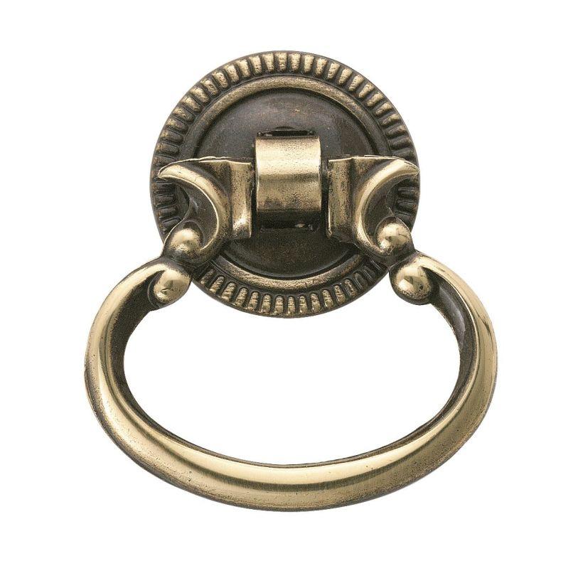 """Allison™ Value 1-9/16"""" (40mm) Diameter Knob"""