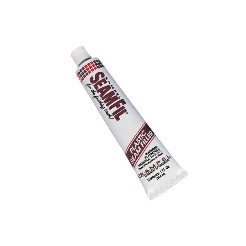 Kampel Seamfil - 1 oz Tube