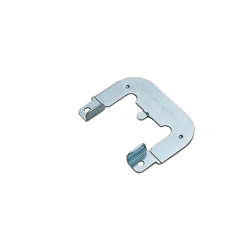 Accuride Face Frame Front Bracket, For Accuride 3832 and 3834 Slides