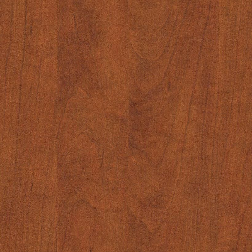 Arauco Prism WF101 Autumn Glow Thermally Fused Laminate - Particleboard Core G2S