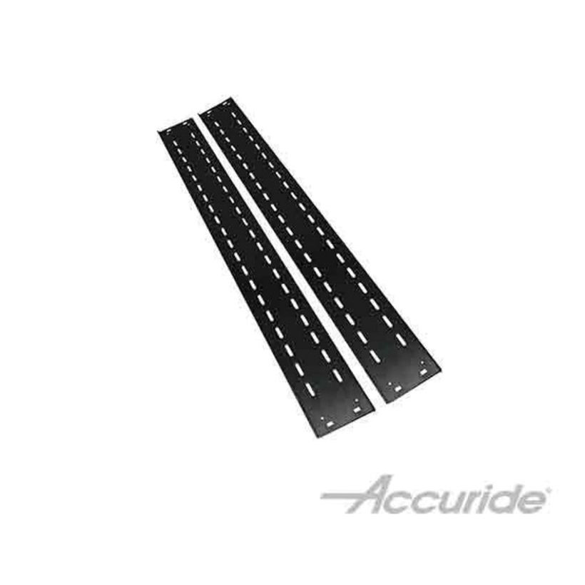 Accuride Hinge Carrier Strip Kit, For Models 1332 and 1432