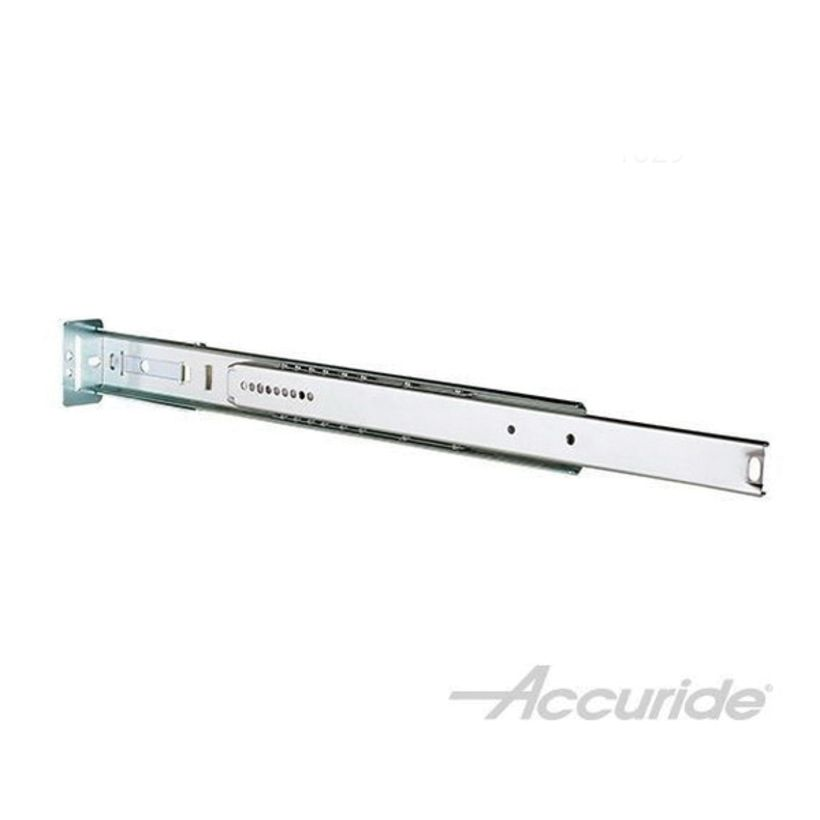 Accuride 1029 35 lb Light-Duty Undermount Slide