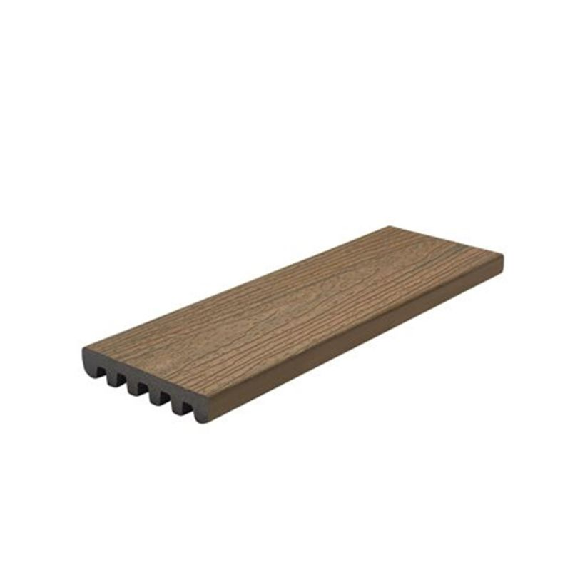 Trex Enhance G2 Square Decking 1x5-1/2 inches