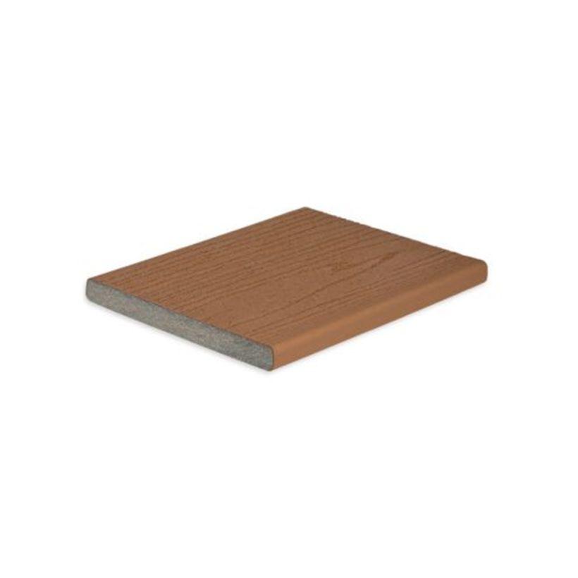 Trex Enhance G2 Fascia  Boards - 1 x 8 inches
