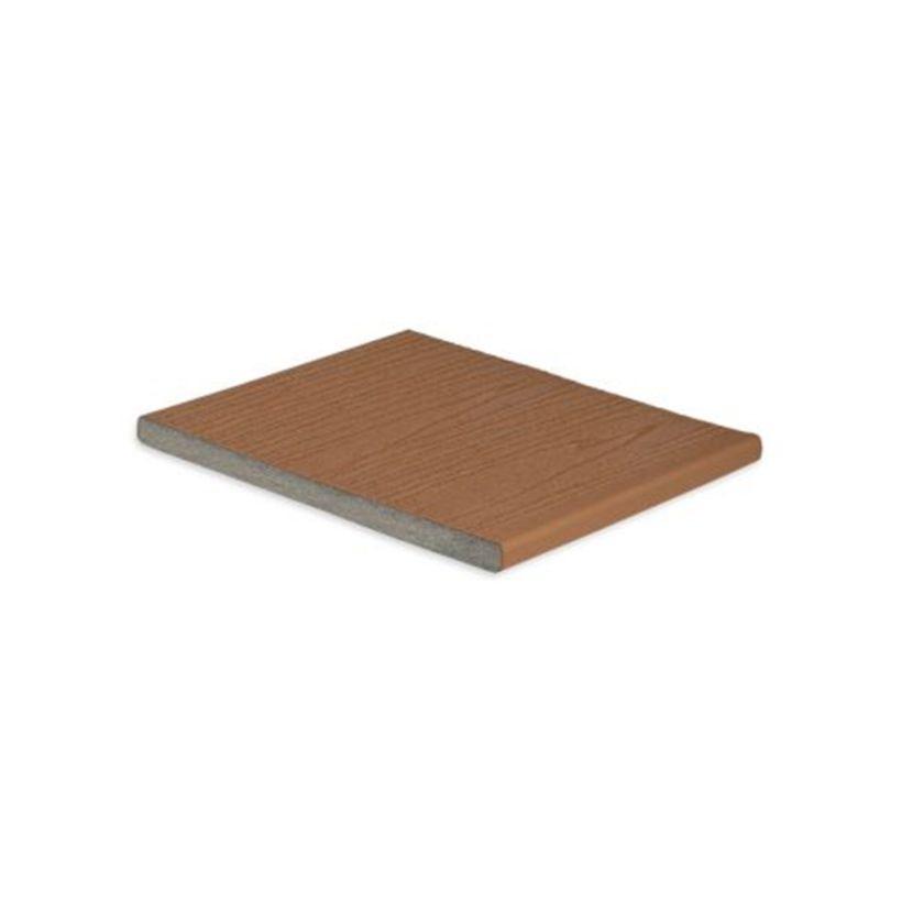Trex Enhance Fascia Boards - 1 x 12