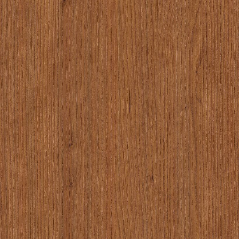 Arauco Prism WF121 Burma Cherry Thermally Fused Laminate - Particleboard Core G2S