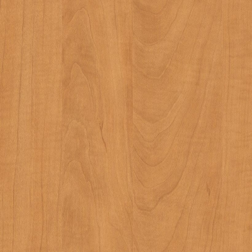 Arauco Prism WF100 Desert Glow Thermally Fused Laminate - Particleboard Core G2S