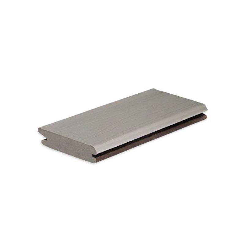Trex Transcend Porch Plank - 1 x 4-1/2 inch