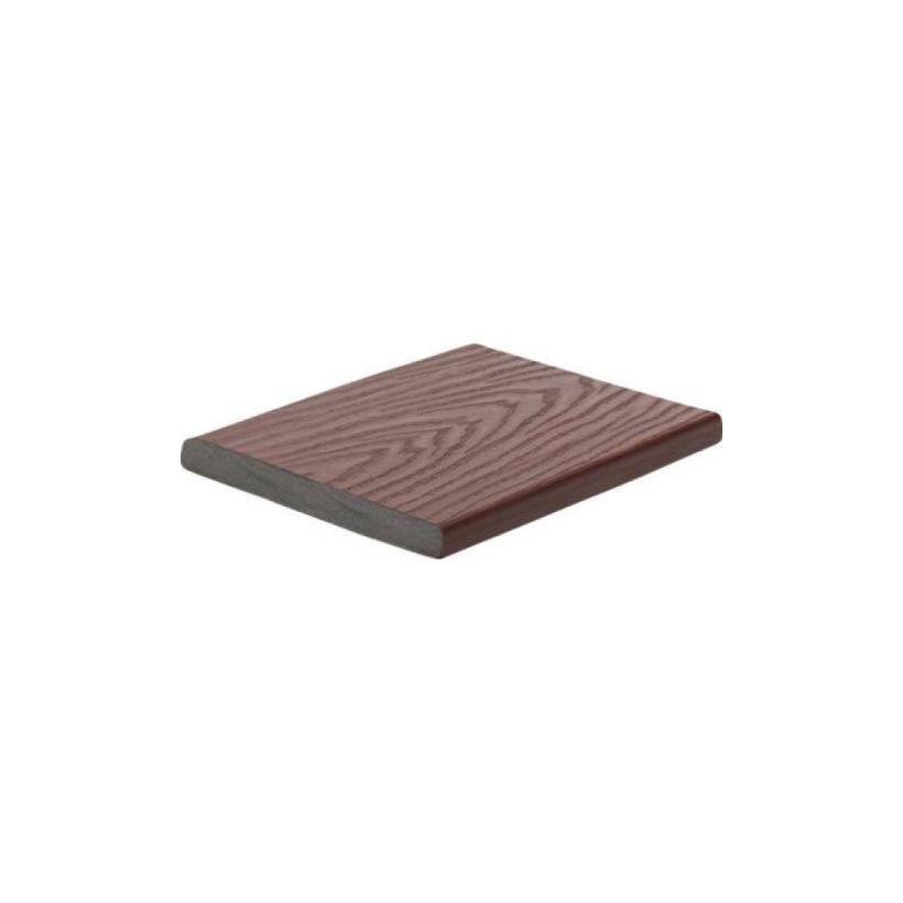 Trex Select Fascia Boards - 1 x 8 inches