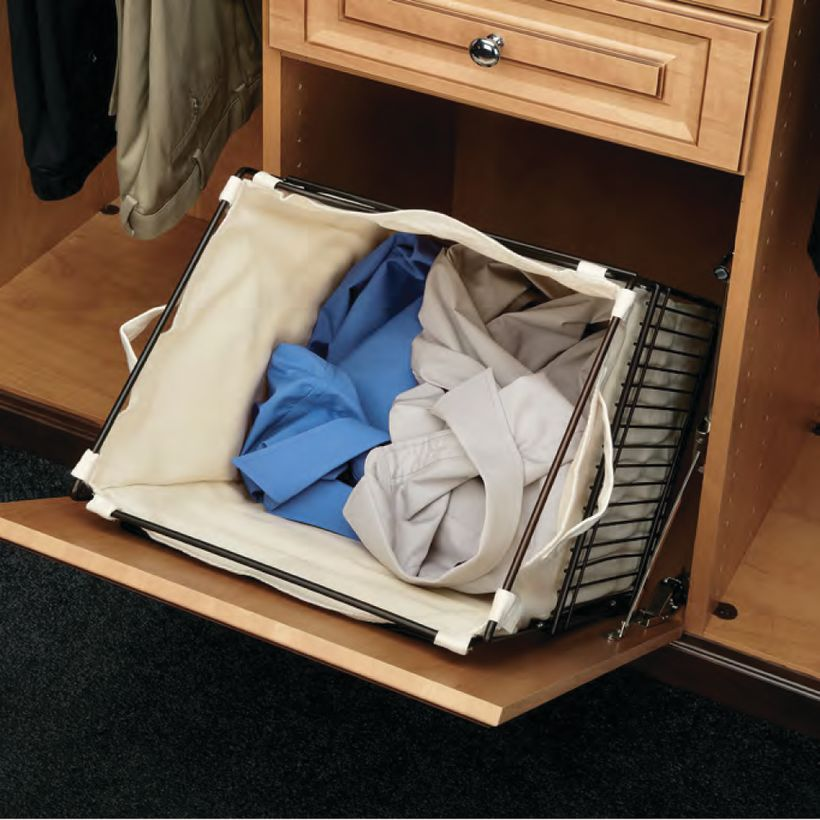 Cloth Liner for CTOHB Series