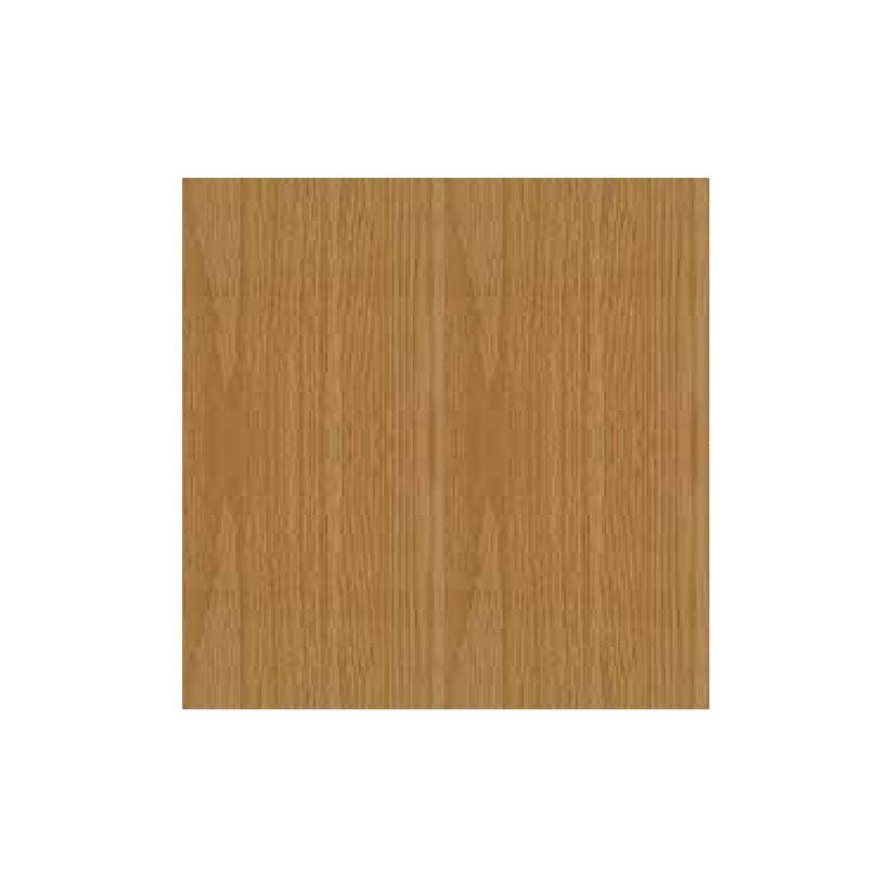 RediShelf Umpqua Oak Print Bull Nose Shelving - 145 Inches