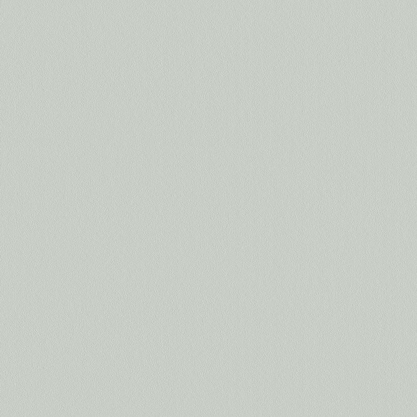 Arauco Prism Folkstone (SF208) Thermally Fused Laminate - MDF Core