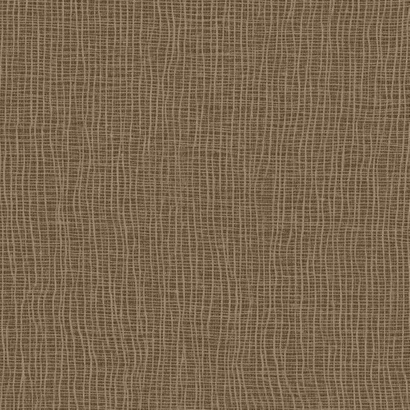 Arauco Prism Formica Earthen Warp 5880 Thermally Fused Laminate G2S