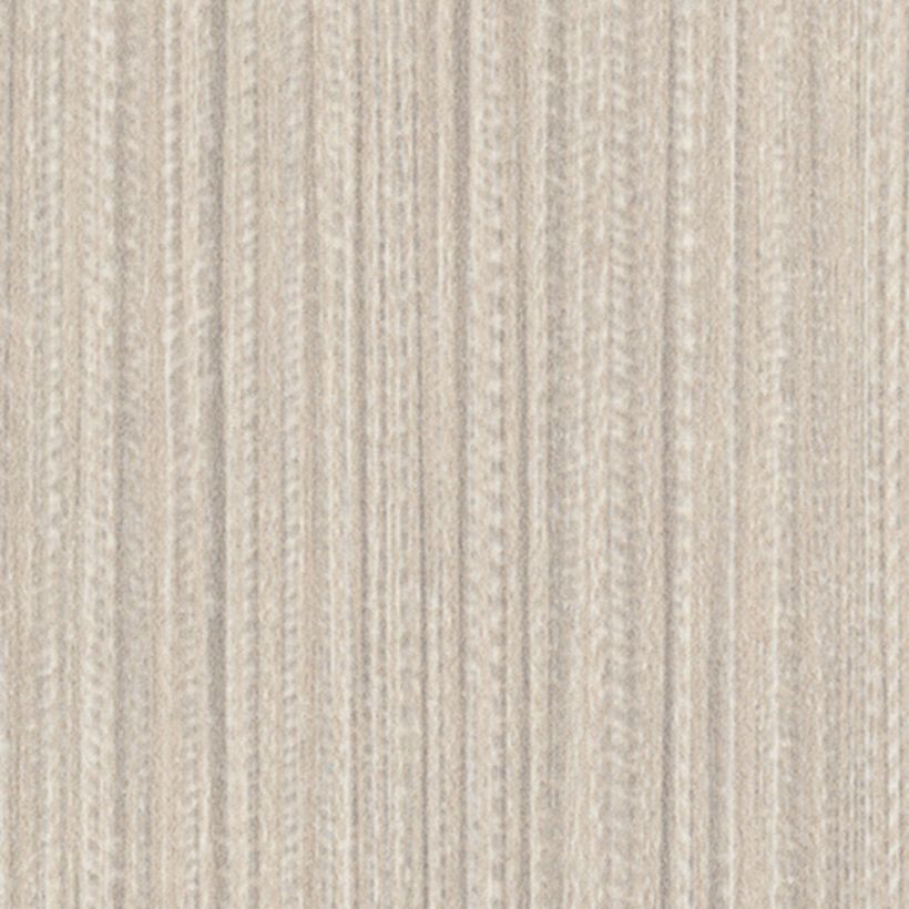 Arauco Prism Formica Neutral Twill 8826 Thermally Fused Laminate - Particleboard Core