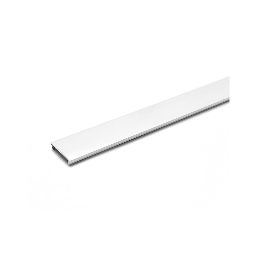 Trex Transcend Blank Baluster Spacer Without Holes