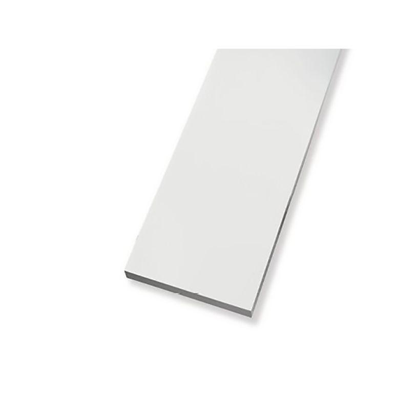 Trex Universal Woodgrain Fascia Boards - 1 x 8 inches