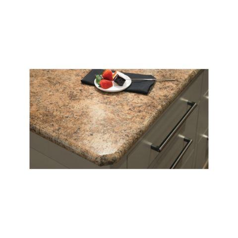 IdealEdge® 1-1/4 inch Decorative Bullnose Edging