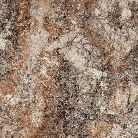 IdealEdge® Antique Mascarello 3466 Bullnose Profile