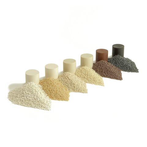 Rehau RAUBOND Premium Adhesive, 55 lb