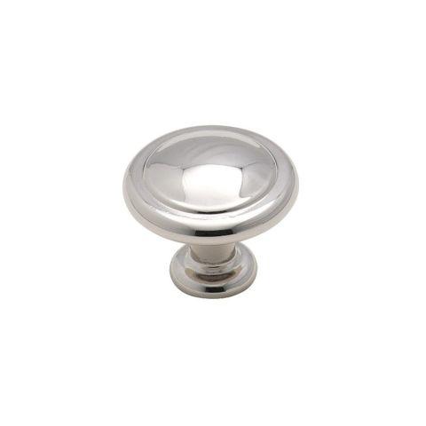 "1-1/4"" (32mm) Diameter Knob"