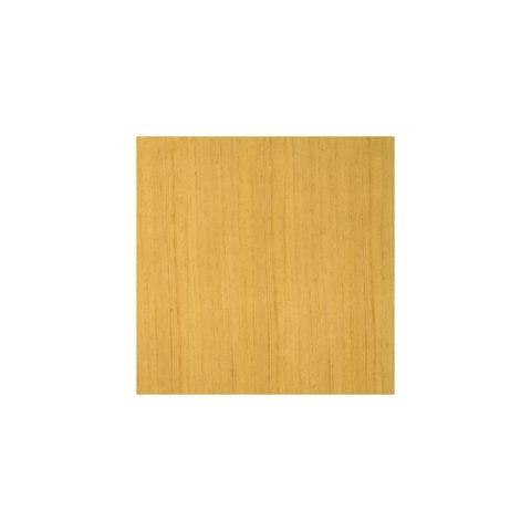 "Doug Fir A Face/3 Back MDF Core 1/4"" 48.5x96.5"