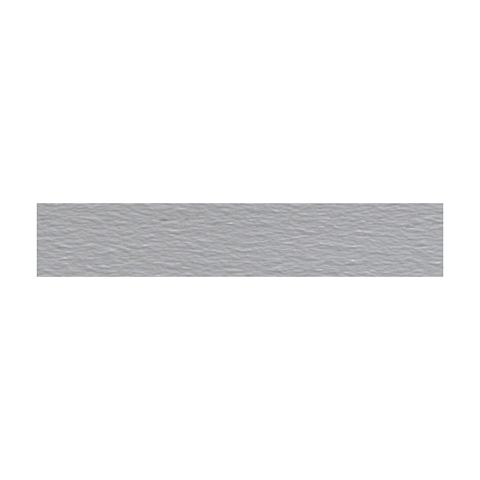 Rehau SpectraEdge 301574 PVC Embossing Lacquer Unglued Rigid Thin Edgeband, 600 ft