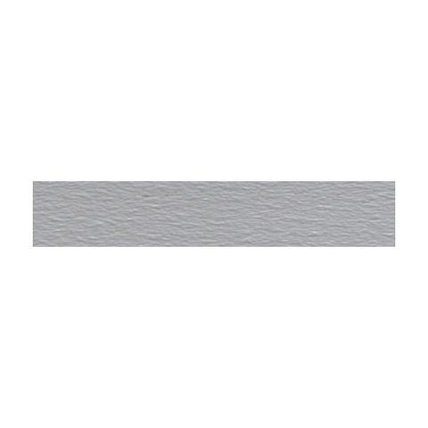 PVC Edgebanding Coils - Unglued
