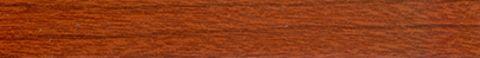 LaserEdge Cherry/Lauren Mahogany CP41044 PP Thick Edgeband