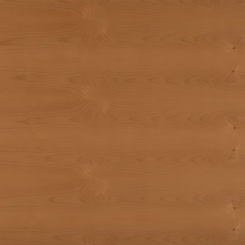Plain Sliced Alder A Plank Face/ 1 back NAF Veneer Core