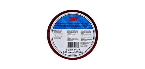 3M Construction Seaming Tape