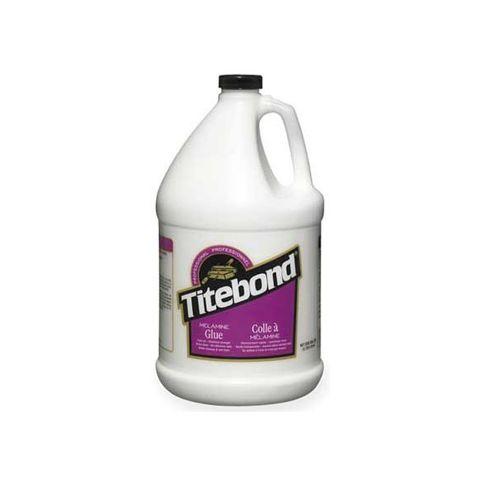 Titebond Melamine Glue - 1 Gallon