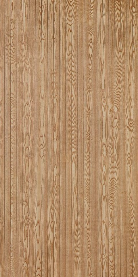 DPI Prefinished Woodgrain Hardboard Panel