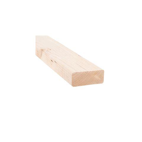 2 x 4 Select Structural White Fir/Hem Fir Boards