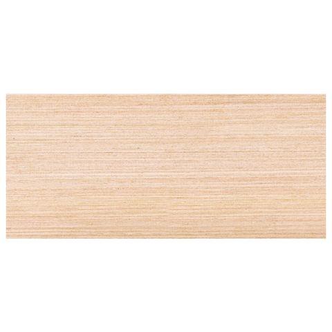 Patriot Timber Revolution Ply 4x8 Grade B & Better - RevolutionPly®