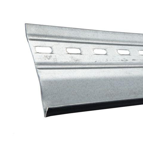 Metal Starter Strip