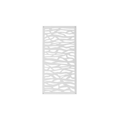 RDI Sprig Decorative Screen Panel