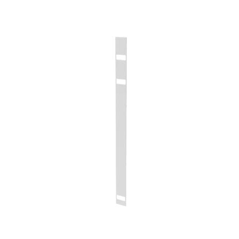 Titan Pro Rail Level Bracket Attachment Jig