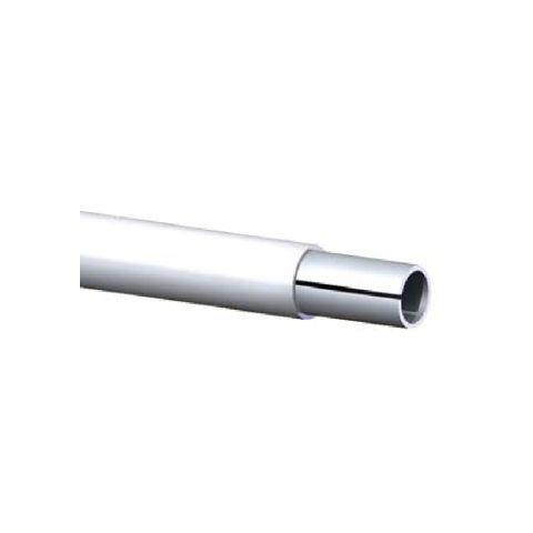 Vinyl Clad Aluminum Handrail