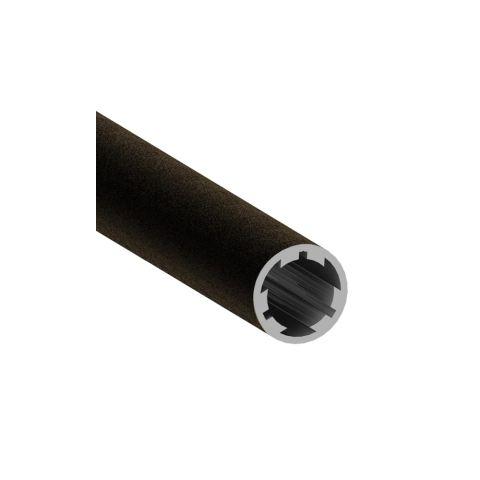 RDI Aluminum Lineal Hand Rail