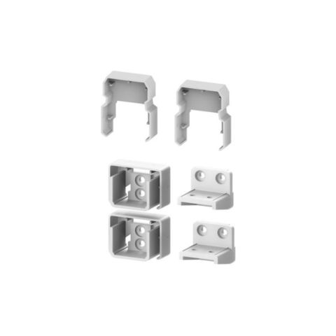 RDI AVALON Tristan Level Bracket Kit