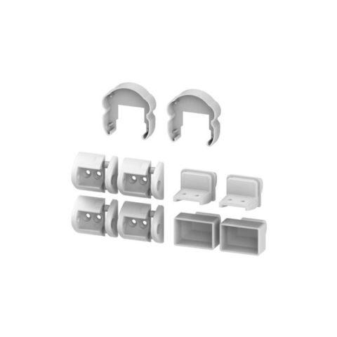 RDI AVALON Pellinore Stair Bracket Kit